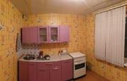 1 380 000 Руб., Челябинск, Купить квартиру в Челябинске по недорогой цене, ID объекта - 322574312 - Фото 2
