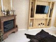 Славянская 15, Трехкомнатная квартира с дизайнерским ремонтом, Купить квартиру в Белгороде по недорогой цене, ID объекта - 319881815 - Фото 10