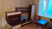 Аренда квартиры, Новосибирск, м. Маршала Покрышкина, Ул. Державина