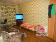 Продается 2к квартира в г. Обнинске, Энгельса 19а - Фото 2