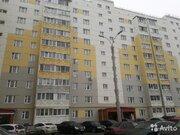 Купить квартиру ул. Кунгурцева Е.М.