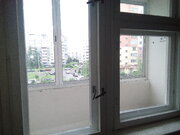 Пустая квартира в новом доме, Аренда квартир в Ярославле, ID объекта - 321006880 - Фото 5