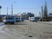 Продажа дома 117 кв.м. в Советском районе, Продажа домов и коттеджей в Астрахани, ID объекта - 502063620 - Фото 18