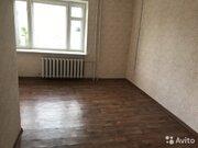 Купить квартиру в Ивановской области