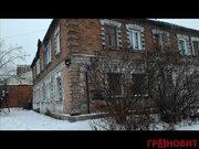Продажа квартиры, Новосибирск, Ул. Воинская 2-я