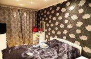 2 450 000 Руб., Квартира с качественным ремонтом 44 кв.м, Купить квартиру в Боровске по недорогой цене, ID объекта - 316617248 - Фото 3