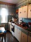Продается улучшенная 2-х комнатная по ул.Баумана - Фото 4