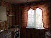 Продам двухкомнатную квартиру в Курчатовском районе. - Фото 4