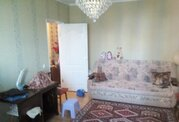 Продажа квартиры, Батайск, Ул. Луначарского - Фото 1