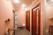 Квартира, ул. Автозаводская, д.95 - Фото 1