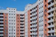 Продажа 3комн.кв. по ул.Героев тулы,7 - Фото 5