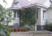 Продается: дом 287.8 м2 на участке 26.7 сот. - Фото 3