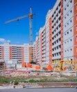 Продажа квартиры, Волгоград, Ул. Героев Тулы