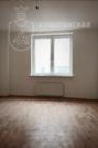 Продажа квартиры, Екатеринбург, м. Геологическая, Ул. Шейнкмана - Фото 5