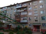 Продажа квартир ул. Островского, д.64