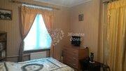 Продажа квартиры, Волгоград, Веселая Балка п