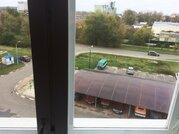 Продажа квартир ул. Макаренко, д.26