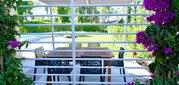 395 €, Аренда виллы для отдыха на острове Альбарелла, Италия, Снять дом на сутки в Италии, ID объекта - 504629298 - Фото 17