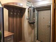 3-к квартира ул. Паркова, 34, Продажа квартир в Барнауле, ID объекта - 331071405 - Фото 28