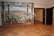 Продажа квартир ул. Гаврилова, д.д.27