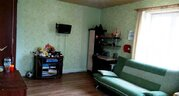 5 400 000 Руб., Продается 2х этажный дом 144 кв. м на участке 9 соток, Продажа домов и коттеджей в Киевском, ID объекта - 503378253 - Фото 6