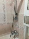 Продам 3-комн квартиру 121 серии, Купить квартиру в Челябинске по недорогой цене, ID объекта - 321822900 - Фото 18