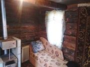 Продам дача ст глобус, Продажа домов и коттеджей в Екатеринбурге, ID объекта - 502580016 - Фото 1