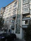 Продажа квартиры, Тореза пр-кт.