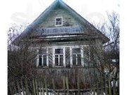 Продам участок земли 13.5 соток с домом в Заволжском районе, маршрут .