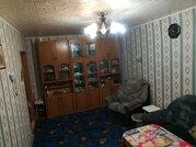 Квартира, Мурманск, Ломоносова, Купить квартиру в Мурманске по недорогой цене, ID объекта - 322944813 - Фото 9