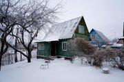 Купить дом в ст Вельяминово  риэлтор Самсонкин Александр - Фото 1