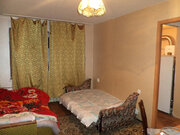 Нижний Новгород, Нижний Новгород, Гороховецкая ул, д.56, 1-комнатная .
