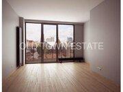 Продажа квартиры, Купить квартиру Рига, Латвия по недорогой цене, ID объекта - 313141660 - Фото 3