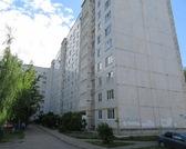 Продается 4 комн. квартира, 97 м2, Тверь, Купить квартиру в Твери по недорогой цене, ID объекта - 320206106 - Фото 12