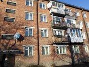 Продажа квартиры, Слюдянка, Мамско-Чуйский район, Ленина - Фото 2