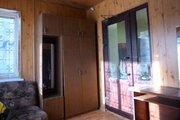 3-комн. квар. 67 м2 с отдельным входом, Купить квартиру в Белгороде по недорогой цене, ID объекта - 322406400 - Фото 2