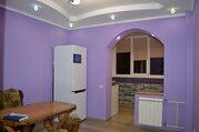 Сдается однокомнатная квартира, Снять квартиру в Домодедово, ID объекта - 333669610 - Фото 6