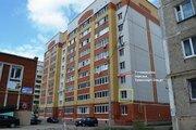 Продажа квартиры, Йошкар-Ола, Ураева б-р. - Фото 2