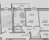 Продам 2-к квартиру, Ессентуки город, улица Олега Головченко 16 - Фото 1