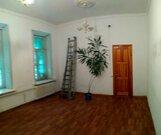 Сдается в аренду офис Респ Крым, г Симферополь, б-р Ленина, д 3 - Фото 4