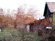 Дом в дер.Красный Огорок - 70 км Щёлковское шосе - Фото 3