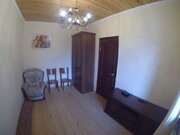 Сдается дом, Аренда домов и коттеджей в Наро-Фоминске, ID объекта - 502686512 - Фото 4