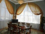 Продажа квартиры, Липецк, Ул Нижняя Логовая - Фото 2