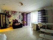 Квартира, ул. Панина, д.5 к.2