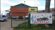 80 000 000 Руб., Имущественный комплекс -швейное производство, торговля, склад и др., Продажа производственных помещений в Одинцово, ID объекта - 900373248 - Фото 5