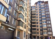 Продажа квартиры, Махачкала, Ул. Дагестанская - Фото 1