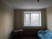 430 000 Руб., Кст в Энергетиках, Купить комнату в квартире Кургана недорого, ID объекта - 700902134 - Фото 2
