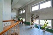 Продам 3-к квартиру, Новокузнецк город, проспект Строителей 88 - Фото 2