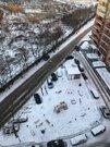 2к.кв. в Ногинске 88 метров в монолитно-кирпичном доме - Фото 5