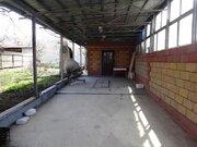 Дом Вашей мечты в Кисловодске в тихом и уютном месте. - Фото 2
